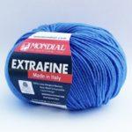 Extrafine