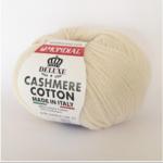 cachemire cotton