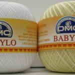 dmc-babylo